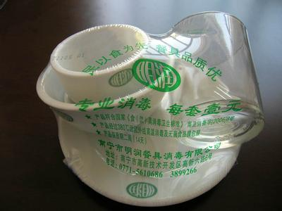 shrink-wrapped-eating-utensils-01