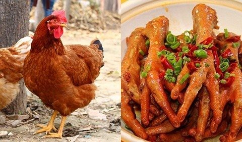 Who Was General Tso and Why Do Americans Eat His Chicken?
